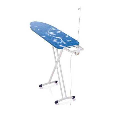 Tabla planchar airboard compact M plus
